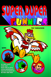 funnies_cover